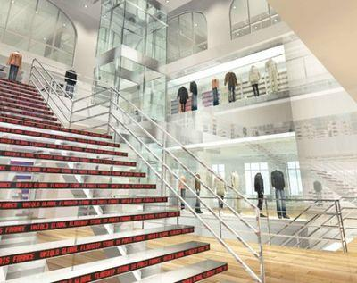 Uniqlo-paris-flagship-store-01