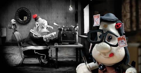 mary&max thumb