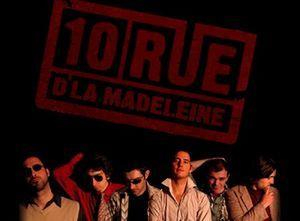 10_rue_de_la_madelaine