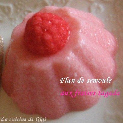flan_semoule_carambars_et_tagada_014