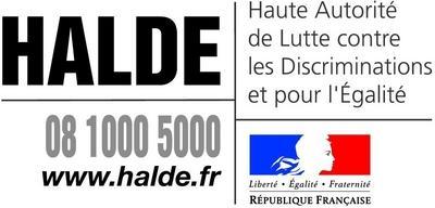 logo_french_halde.1254398549.jpg
