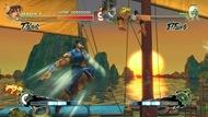 02450702-photo-super-street-fighter-iv