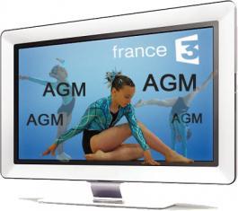 l'AGM sur France 3 Maine ce soir !