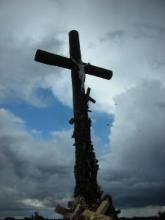 Nous avons raté... La journée internationale du blasphème