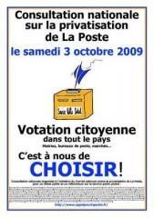 Votation-Poste.jpg