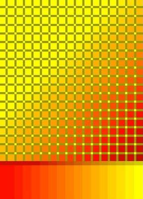 HTML Color Codes - Chris Ashley