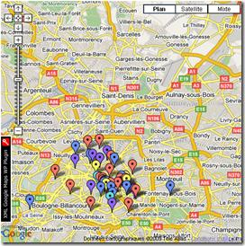 image6 Geek Map, une carte ultime pour les geeks