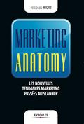 Marketing-anatomy