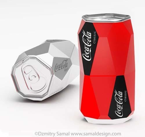 cocacola-can-concept2