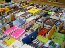 Paris : Les librairies labellisées LIR exonérées de taxe professionnelle