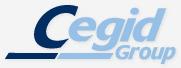 Cegid et Carlabella annoncent la récente signature d'un accord de distribution