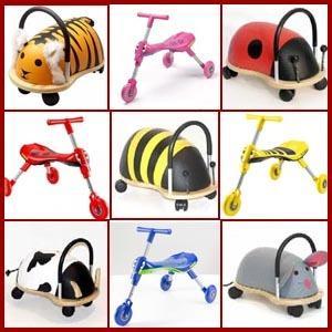 wheely bug_scuttle bug_zigouzis