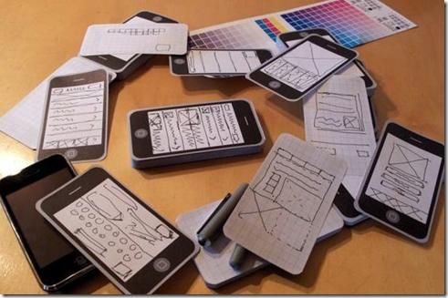 "image thumb9 Notepod pour prendre des notes ""manuscrites"""