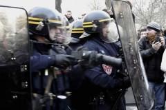 violence-policiere-crs.jpg