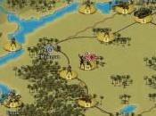 Strategic Command Pacific Theatre patch 1.03