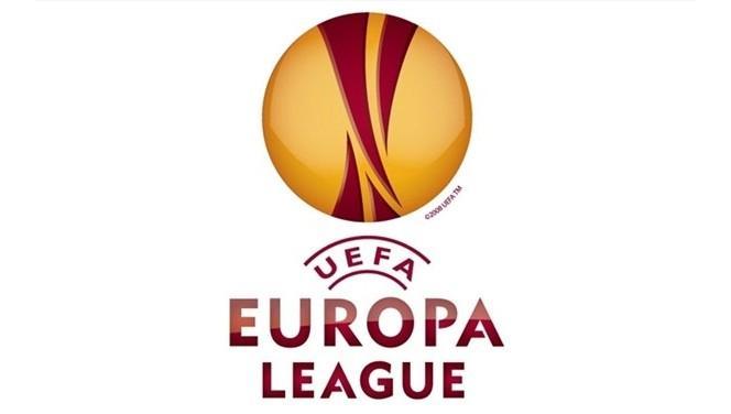Ligue Europa ... les résultats du jeudi 1er octobre 2009