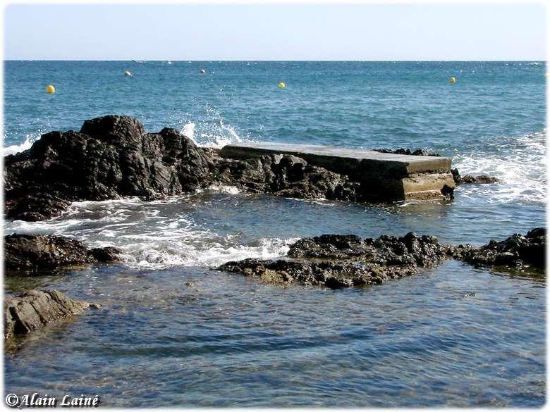 Collioure09_34