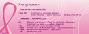 5km-programme2009