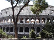 L'Italie redonne une chance aux concurrents malheureux des prix littéraires