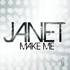 Janet Jackson proposera son premier double album best of!