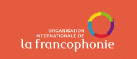 Les Jeux de la Francophonie se penchent sur l'écriture de nouvelles