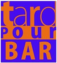 tsr_tard-pour-bar_logo.jpg