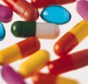 Peut-on faire confiance au médicament ?