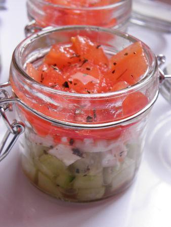 Tartare_tomates_concombre_feta__1_