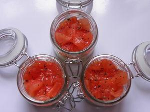 Tartare_tomates_concombre_feta__6_