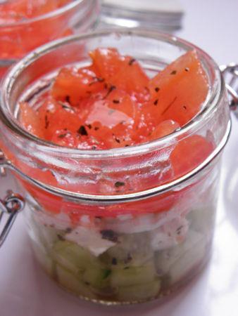 Tartare_tomates_concombre_feta__5_