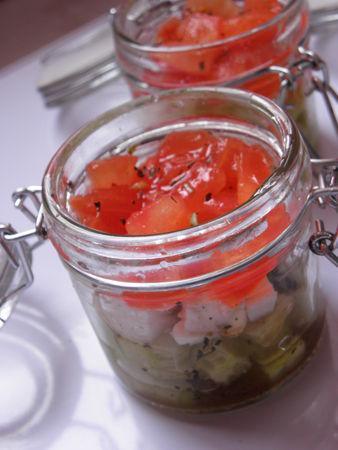 Tartare_tomates_concombre_feta__2_