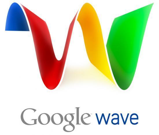 Google Wave va-t-il doper l'innovation ouverte ?
