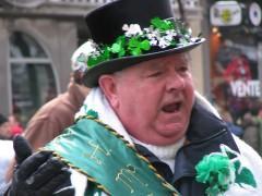 irlandais.jpg