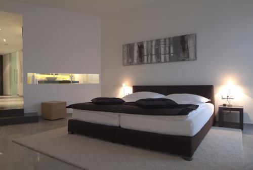 aenea-hotel