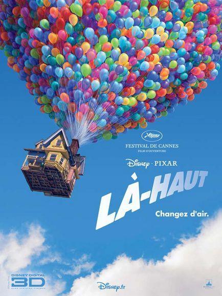 Vos derniers coups de Coeur DVD, Séries,TV..... - Page 2 Haut-pixar-sortie-dvd-16-decembre-2009-L-1
