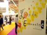 Art_ecommerce
