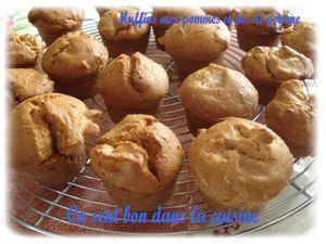 muffins_aux_pommes_002