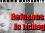 Soutenir militants jugés pour refus fichage Renaud Helfer-Aubrac