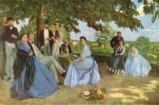 L'élégance des veuves de Alice Ferney
