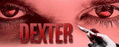 Dexter de Jeff Lindsay (tomes 1 et 2)