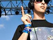 MIXES Boys Noize 60min DJ-Mix