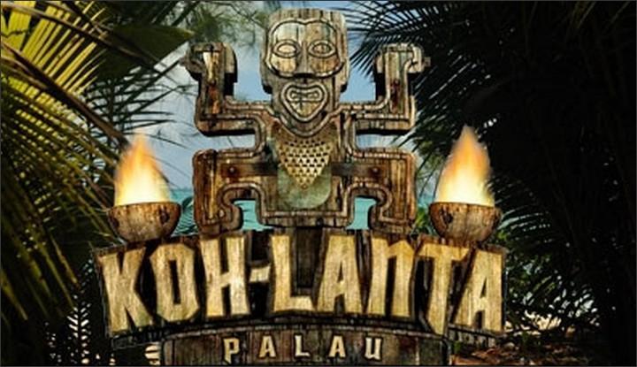 Koh Lanta Palau ... Prime sur TF1 ce soir ... vendredi 2 octobre 2009