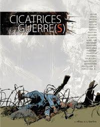 L'Historial de la Grande Guerre s'ouvre à la bande dessinée