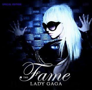 Lady Gaga • Bad Romance