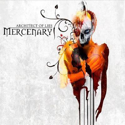 MERCENARY - Suggestion Musicale