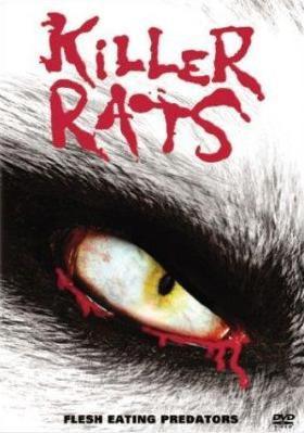 rats_aff