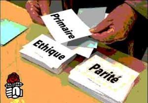vote ps socialiste ps76 blog76