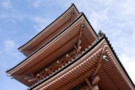 Glénat propose un voyage au Japon pour la Jump Festa