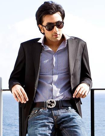 Ranbir Kapoor Bollywood