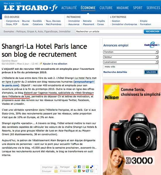 blog-shangri-la-figaro